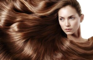 Your Guide in Choosing A Great Hair Color