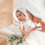Five Herbs & Spices Essential For Skin Glow