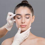 Reasons to Get Done Your Facelift